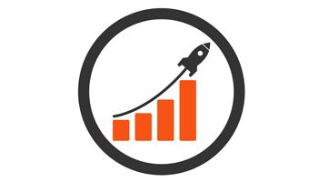 2019: Spitzen-Umsätze im Online-Handel