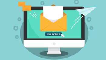 3 Tipps für bessere Betreffzeilen im Email-Marketing