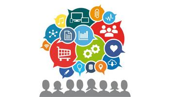 3 Empfehlungen für mehr Traffic auf Blogs
