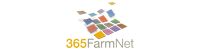 365FarmNet Group KGaA mbH & Co KG