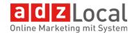 adzLocal GmbH
