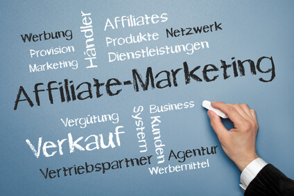 Affiliate-Marketing-Manager/in