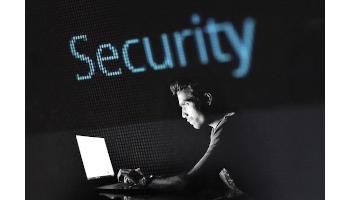 Angst der Unternehmen: Mehr Cyberangriffe durch Homeoffice?
