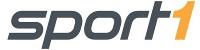 SPORT1 GmbH