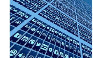 App-Install-Werbeausgaben verdoppeln sich global bis 2022