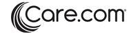 Care.com Europe GmbH
