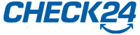 CHECK24 Media GmbH