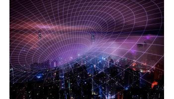 Cloud Computing Die Zukunft liegt in den Wolken