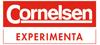 Cornelsen Experimenta GmbH