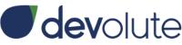 Devolute GmbH