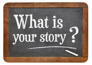 Digital Storytelling im Content-Marketing
