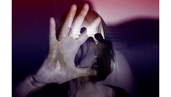 Digitale Gewalt vergrault Mädchen und Frauen