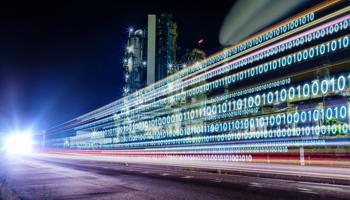 Digitale Transformation: Nicht alle sind begeistert