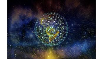 Digitalisierung: Unternehmen fehlt der rote Faden