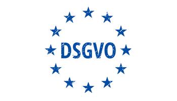DSGVO: Fünf Tipps fürs Einholen einer User-Zustimmung