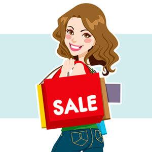 E-Commerce Personalisierung als Umsatzturbo