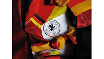 EM 2020: Deutsche Fußballfans im Shopping-Fieber