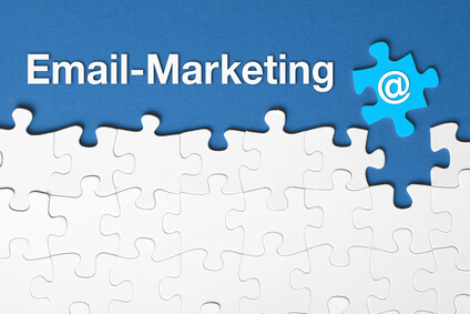 Email-Marketing-Manager/in