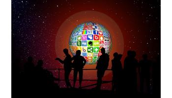 Enormes Wachstum für Mobile Gaming
