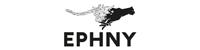 EPHNY UG (haftungsbeschränkt)