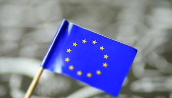 EU: Mehr Transparenz bei Mehrwertsteuer im Onlinehandel