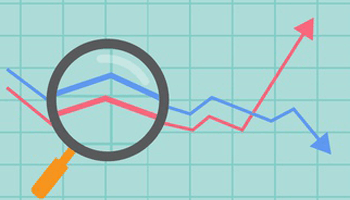 Google Trends mit erweiterter Datenausgabe