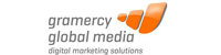 gramercy global media GmbH