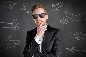 Gute Aussichten für digitale Talente