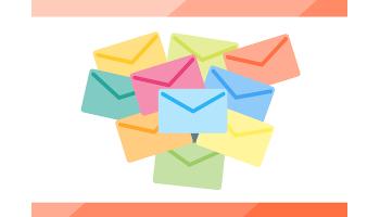 Immer mehr Emails werden ignoriert