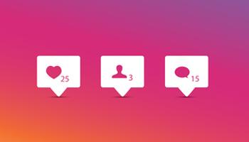 Instagram Strategie gegen Fake-Follower