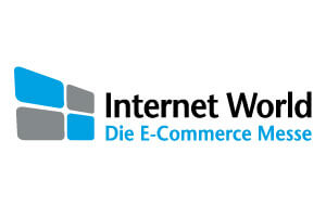Internet World E-Commerce Messe