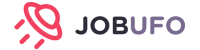 JobUFO GmbH