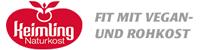 Keimling Naturkost GmbH