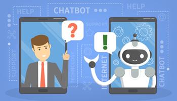 Kundenservice: Mensch kommt immer noch vor Maschine