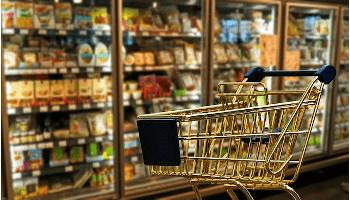 Market-Places: Dynamisch und facettenreich wie nie