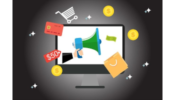 Marketer setzen verstärkt auf Retail Media