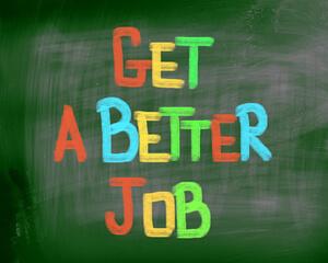 Marketing-Jobhopper wechseln alle 4 Jahre