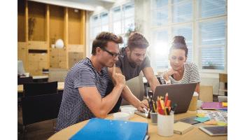 Marketing Manager: Akzeptiert – aber ohne Einfluss?