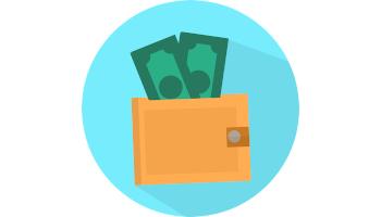 Marketing-Spezialisten: Freude über mehr Gehalt