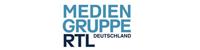 RTL Interactive GmbH