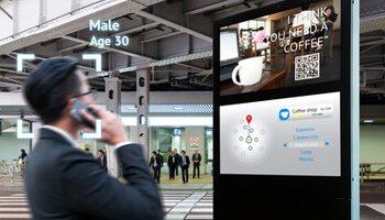 Meta-Modeling-Analyse: Werbung ist besser als ihr Ruf