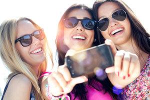 Umsatzsteigerung durch Mobile Marketing