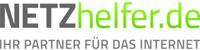 NETZhelfer GmbH
