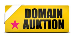 SEO: neue Top-Level-Domains TLD