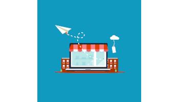 Online-Händler: Nicht panisch – aber verunsichert