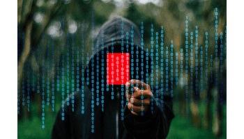 Online-Handel: Deutlich mehr Account-Betrüger unterwegs