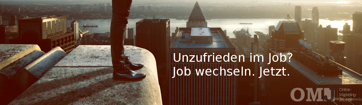 Online-Marketing-Jobs.de für Bewerber