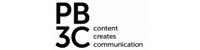 PB3C GmbH
