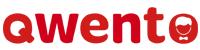 Qwento IT GmbH