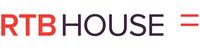 RTB House GmbH